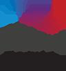 Logo Resmed SA