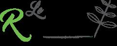 Logo Le Romarin