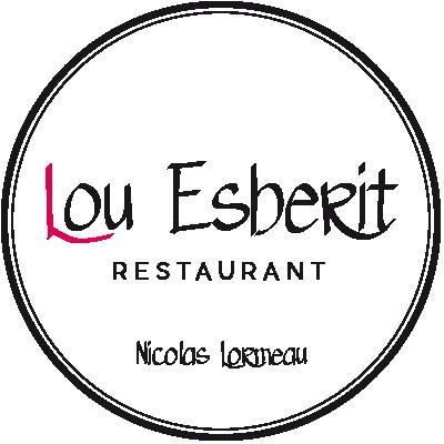 Logo Lou Esberit