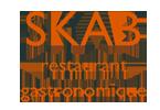 Logo Restaurant Skab