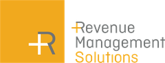 Logo Revenue Management Solutions