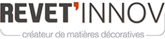 Logo Revet' Innov
