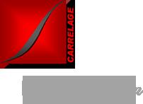 Logo Revi-Design