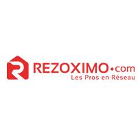 Logo Rezoximo