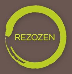 Logo Myriam Morisseau