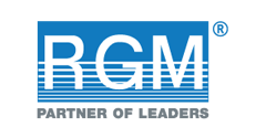 Logo Rgm Conversion D 'Energie