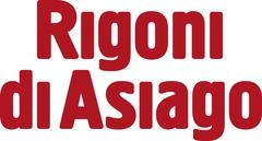Logo Rigoni Di Asiago France