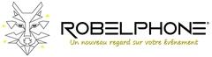 Logo Rbp Loisirs