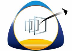 Logo Robtronic