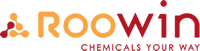 Logo Roowin SA