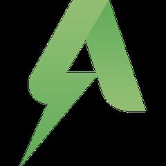 Logo Saei Onduleur