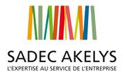 Logo Akelys