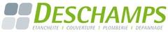 Logo Deschamps