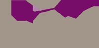 Logo Safar