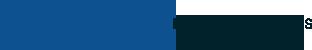 Logo Sagec Imprimerie