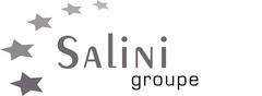 Logo Salini Groupe