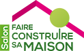 Logo Atha Batiment