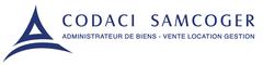 Logo Samcoger