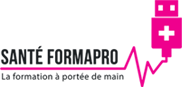 Logo Sante Formapro
