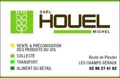 Logo Houel