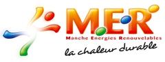 Logo Mer Union Francaise Pour les Economies