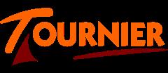 Logo Tournier
