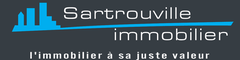 Logo Sartrouville Immobilier