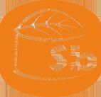 Logo Sb Energy