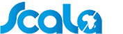 Logo Service Centrale d'Achat et Logistique Afrique