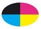 Logo Schaeffer Productique