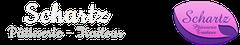 Logo Traiteur Schartz