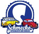 Logo Schmecko