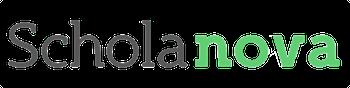Logo Schola Nova - Agility Factory