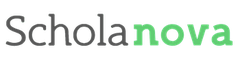 Logo Schola Nova