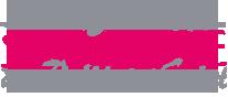 Logo Scierie de la Vallee Su Salat