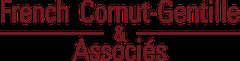 Logo French Cornut Gentille