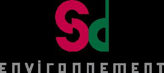 Logo B27 SDE