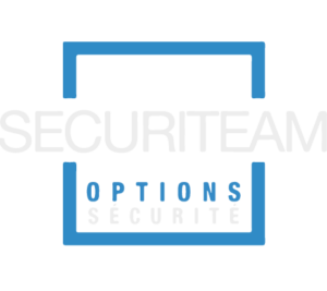 Logo Securiteam Options Formation