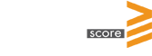Logo Seipra