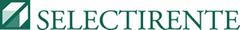 Logo Selectirente