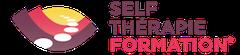Logo Therapie par le Self