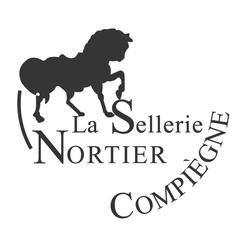 Logo Sellerie Nortier