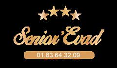 Logo Senior Evad
