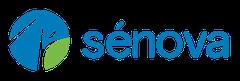 Logo Senova