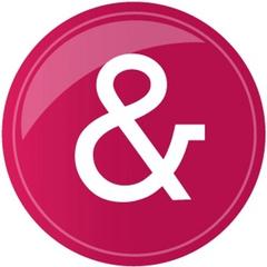 Logo Sens & Co