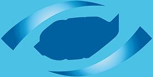Logo Societe Europeenne de Publicite