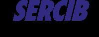 Logo Sercib France