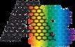 Logo Seritecnic a Buisine