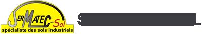 Logo Sermatec Sol