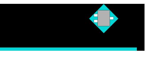 Logo Sgame